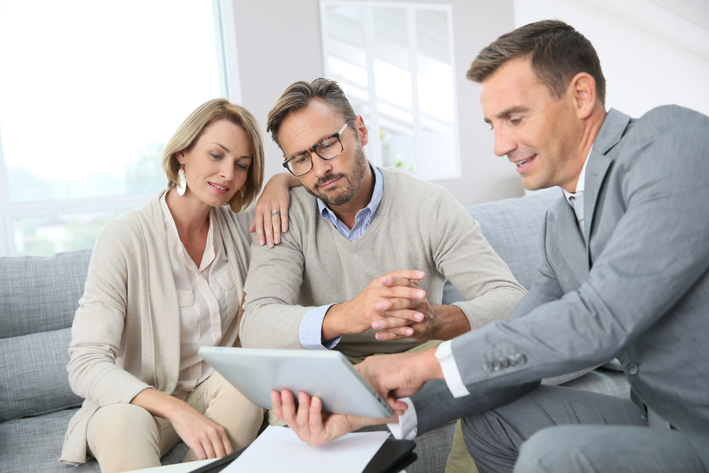 how to refuse a mortgage in a savings bank