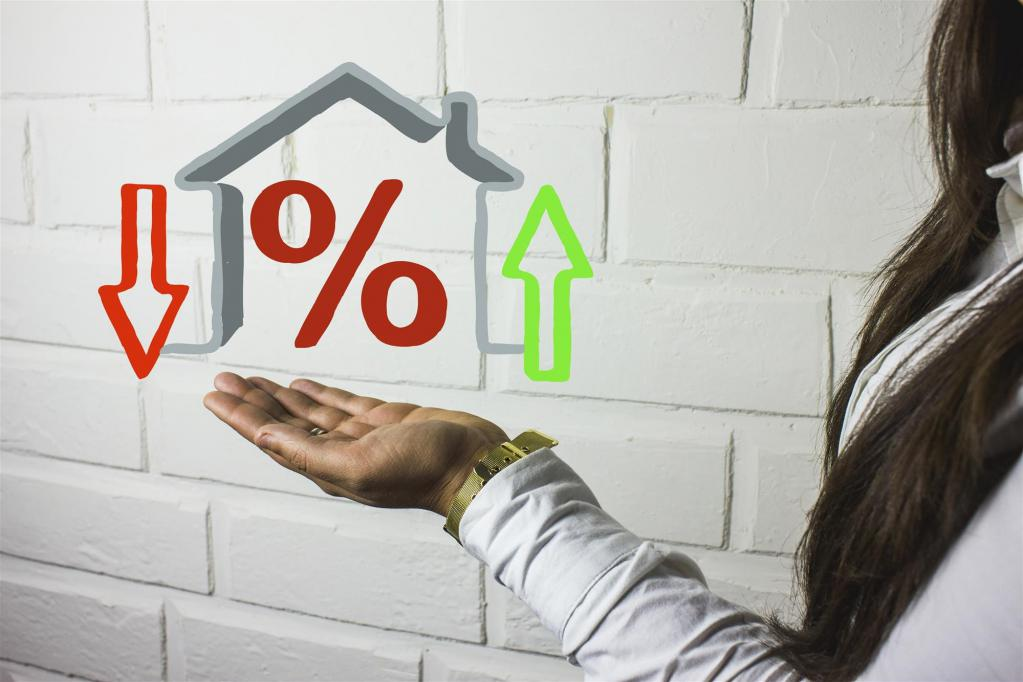 how to refuse a mortgage