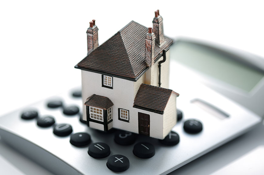 is it possible to refuse a mortgage metallinvestbank