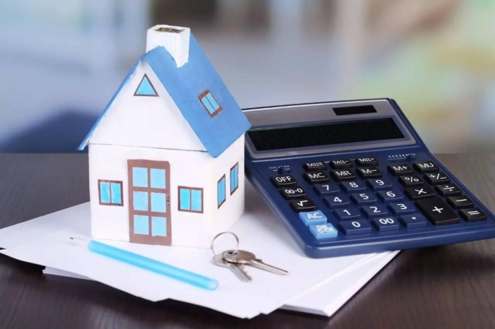 Is it possible to refuse a mortgage?