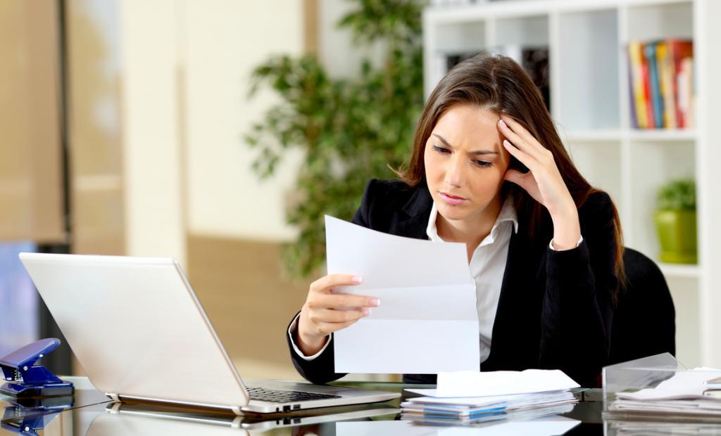 Закрытие ООО с долгами: способы ликвидации, порядок действий, пошаговая инструкция по закрытию
