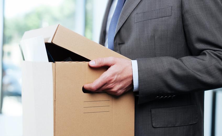 Увольнение по совместительству: законные основания, порядок и особенности процедуры