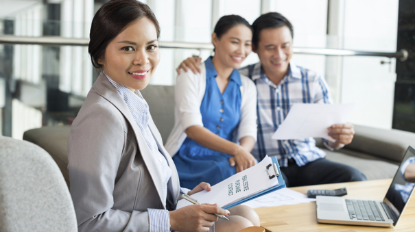 документы для налогового вычета по процентам ипотеки