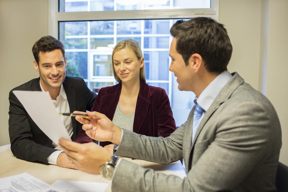 налоговый вычет проценты по ипотеке список документов