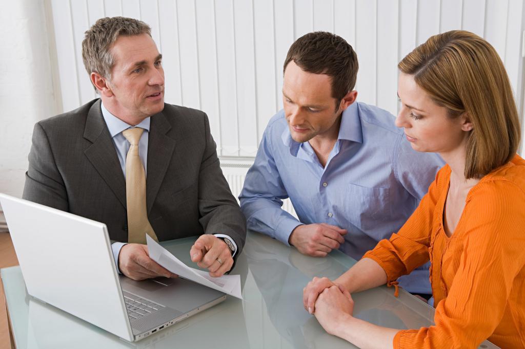 документы необходимые для налогового вычета ипотеки