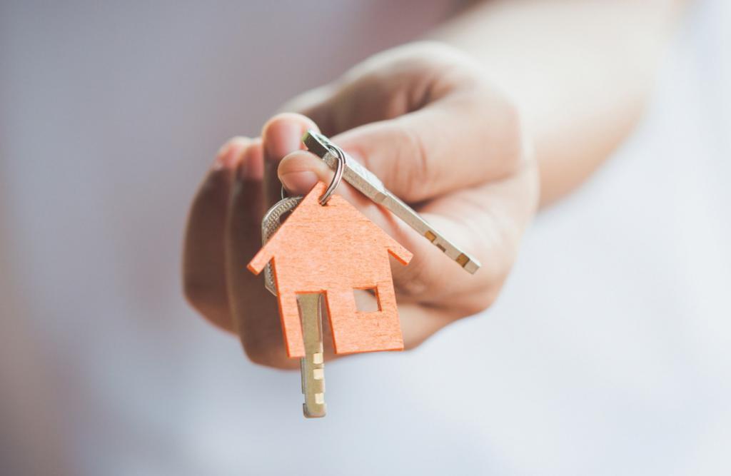 перечень документов для налогового вычета по ипотеке
