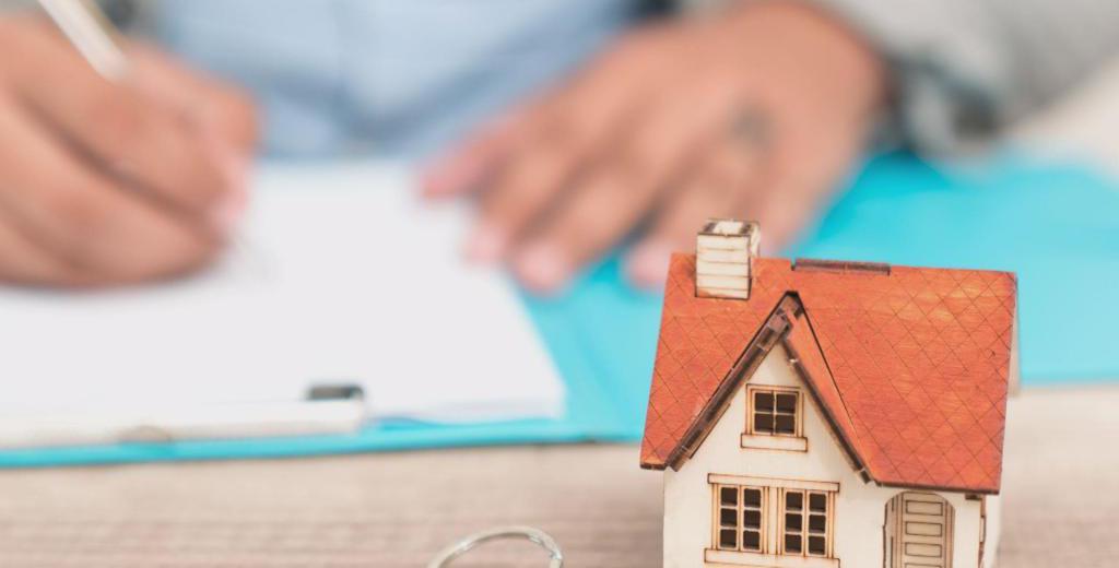 список документов для налогового вычета по ипотеке