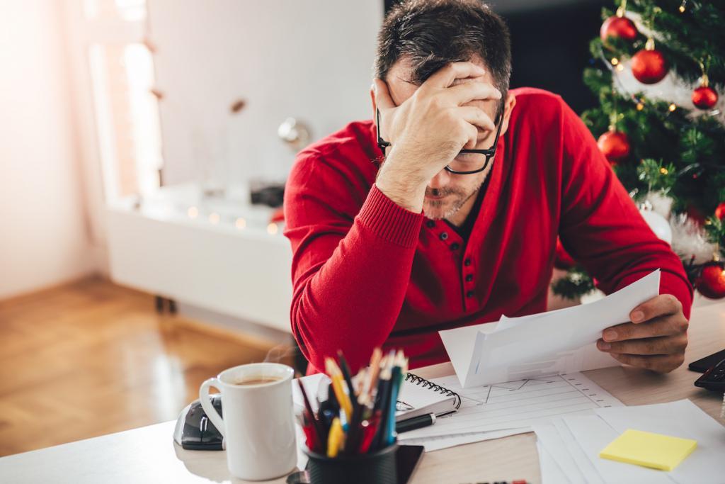 Разделение лицевого счета по оплате жилищно-коммунальных услуг: основания, необходимые документы