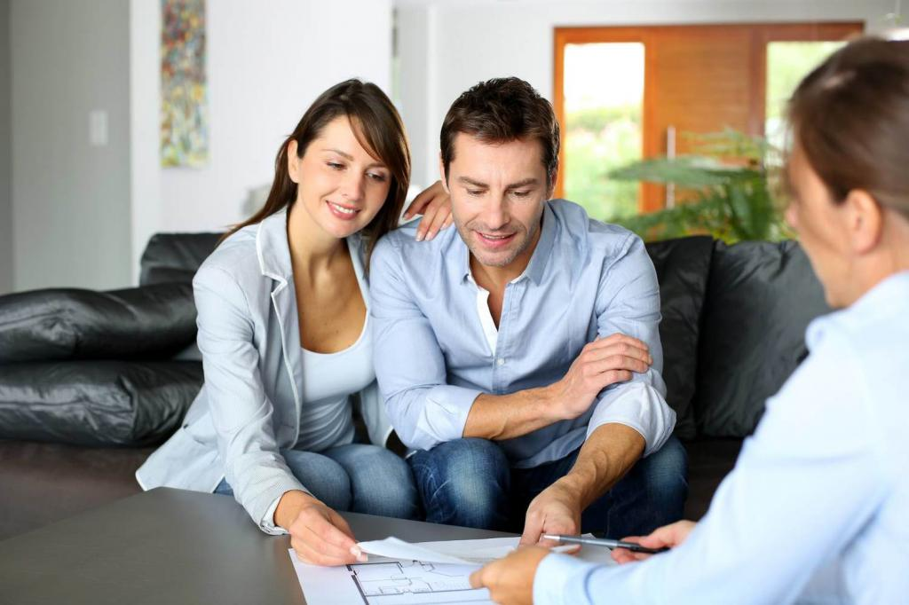 mortgage broker reviews