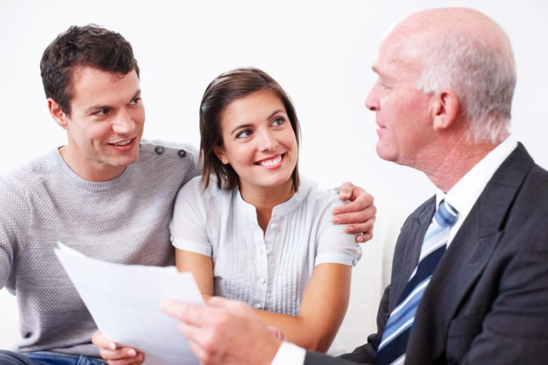 mortgage mortgage broker