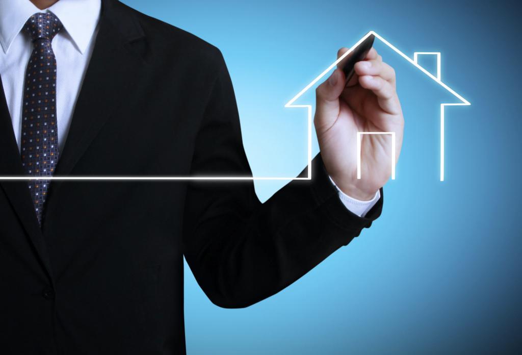 mortgage broker vacancies