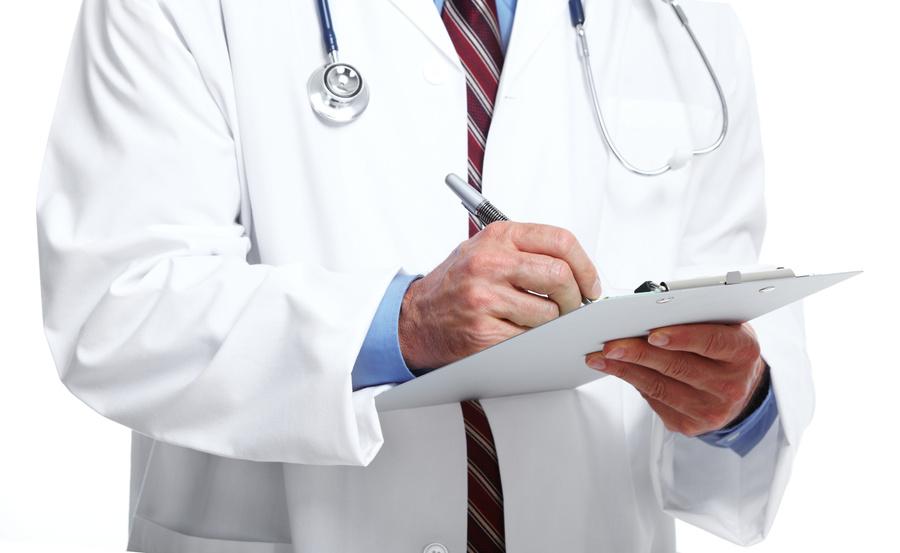 работник потерял больничный лист что делать
