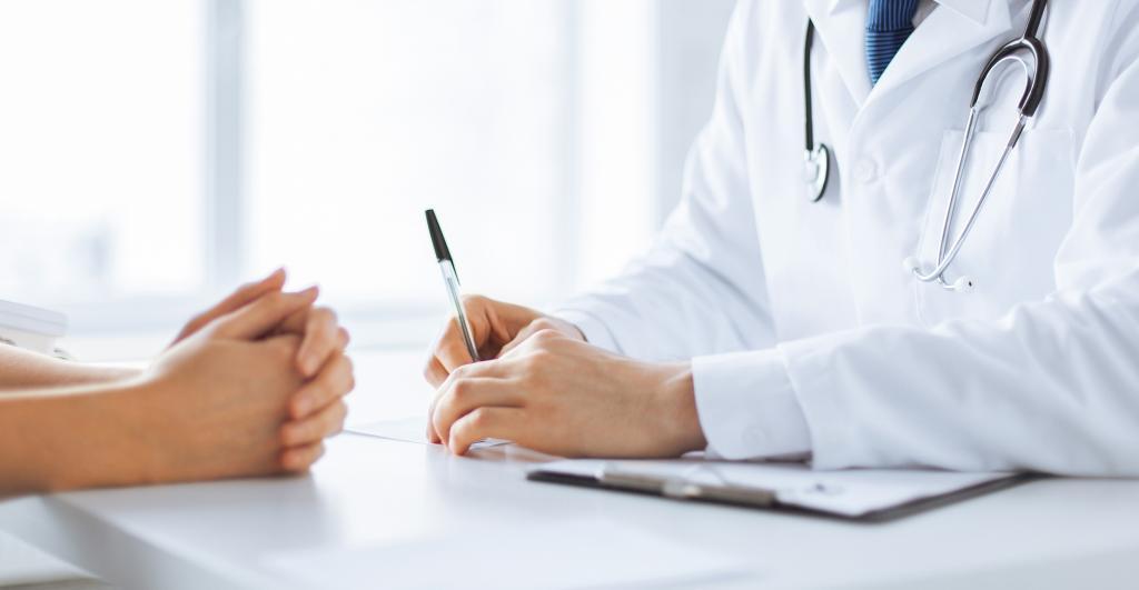 организация потеряла больничный лист сотрудника что делать