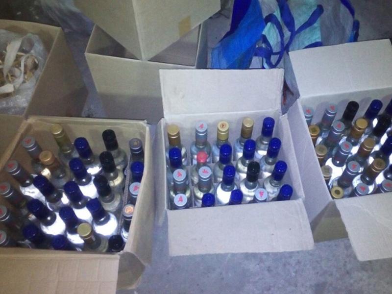 новые правила торговли алкоголем
