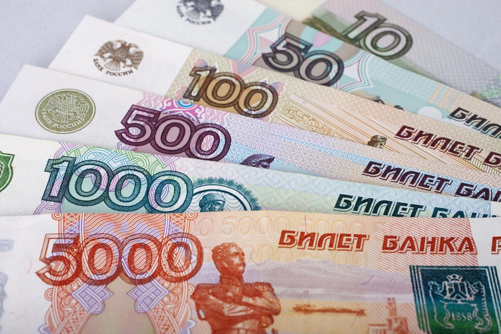 Как заработать 5000 рублей в день: способы без вложений
