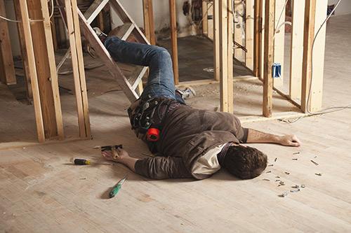 Что такое производственная травма? Понятие, порядок оформления, степени тяжести, выплата компенсации