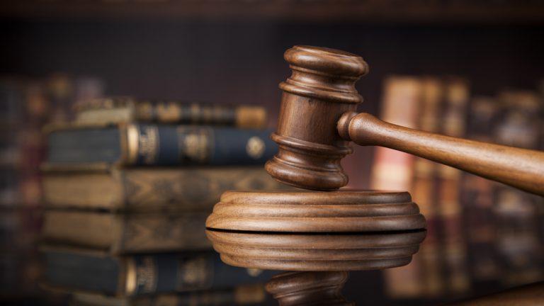 ложные обвинения статья ук рф
