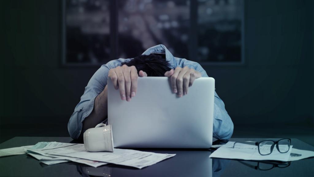 надбавка за сложность и напряженность работы