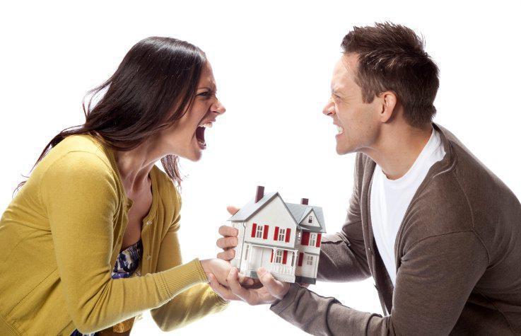Совместная собственность супругов на квартиру: документы, права, нюансы и советы