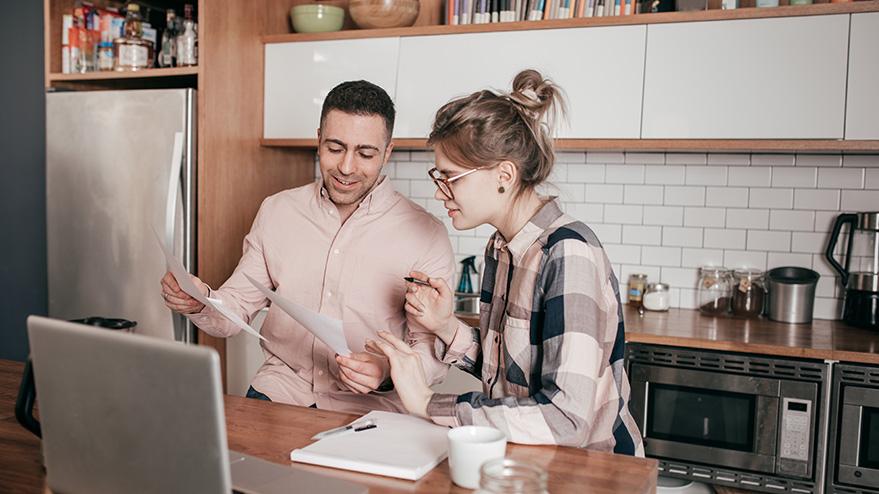 договор совместной собственности супругов на квартиру