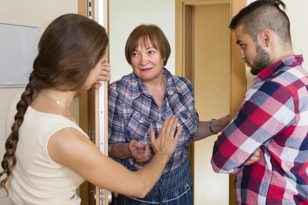 закон о тишине в многоквартирном доме