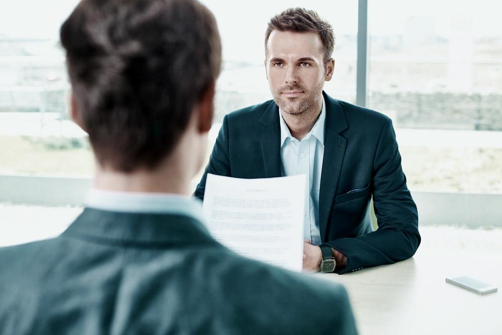 internal work regulations as often affirmed
