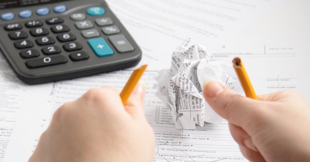 как уйти от транспортного налога