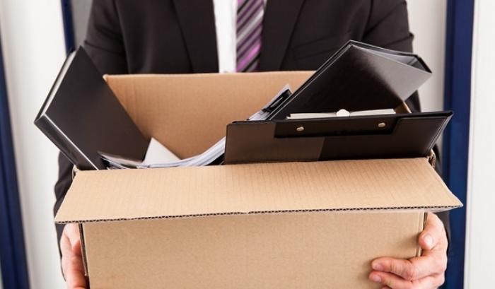 bankruptcy of an enterprise employee benefits