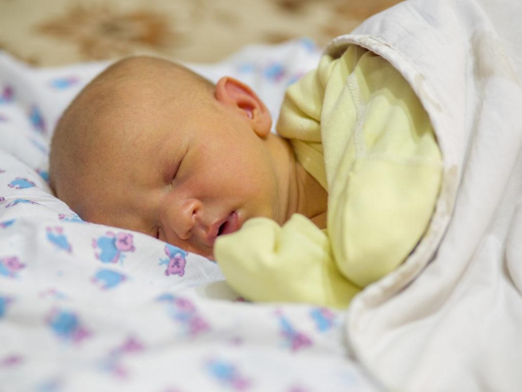 урсофальк для новорожденных от желтушки отзывы