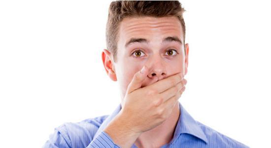 Проблемы полости рта к какому врачу 30