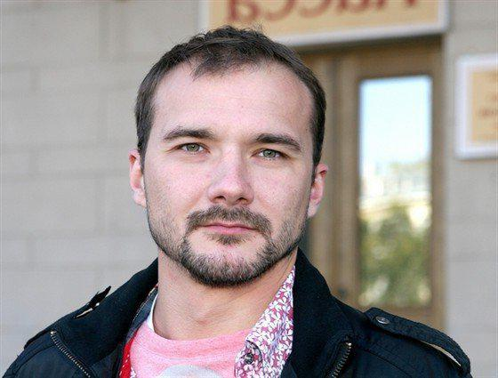 Режиссер Дмитрий Петрунь: биография, личная жизнь