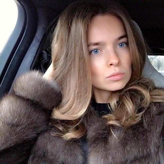 Маша мирошниченко порно