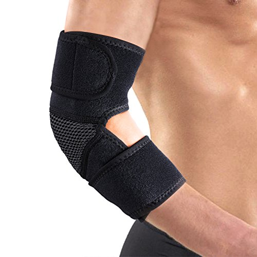 Общие принципы лечения тендинита локтевого сустава