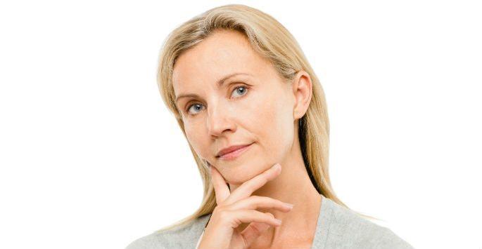 Что такое перименопауза у женщин