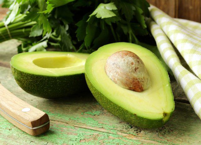 можно ли авокадо при панкреатите и холецистите