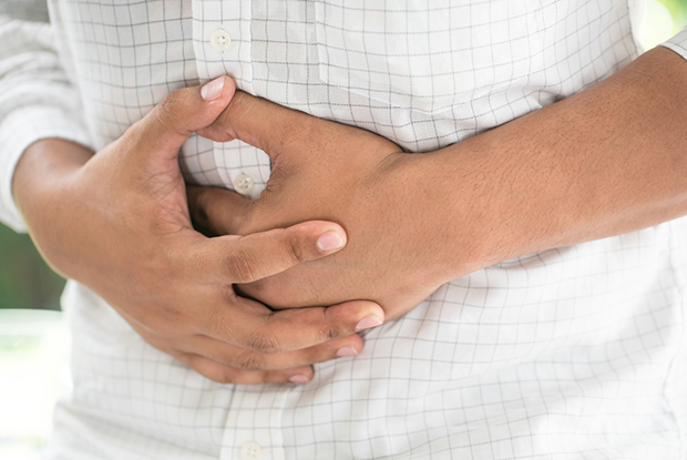 Симптомы панкреатита и холецистита