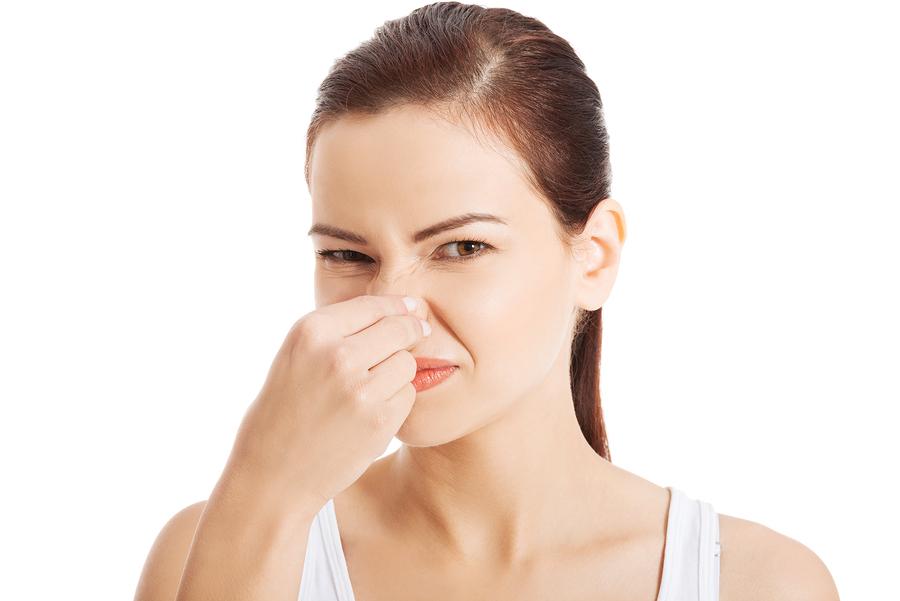 Запах во время секса: основные причины и лечение