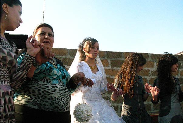 Замуж за армянина: традиции, плюсы и минусы
