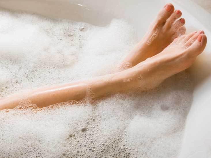 Как избавиться от псориаза на половых органах