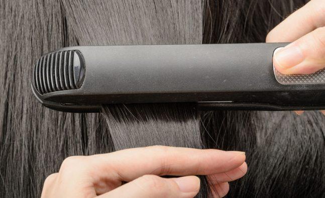 Лучшие утюжки для выпрямления волос: обзор, описание, рейтинг
