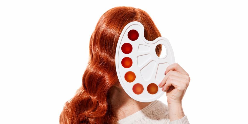 Недорогие краски для волос: обзор, советы по выбору, отзывы