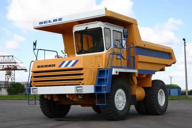 ЯМЗ 240 НМ2 на машине