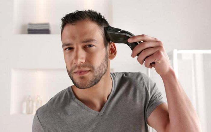 машинка для стрижки волос philips hc5450 15 характеристики