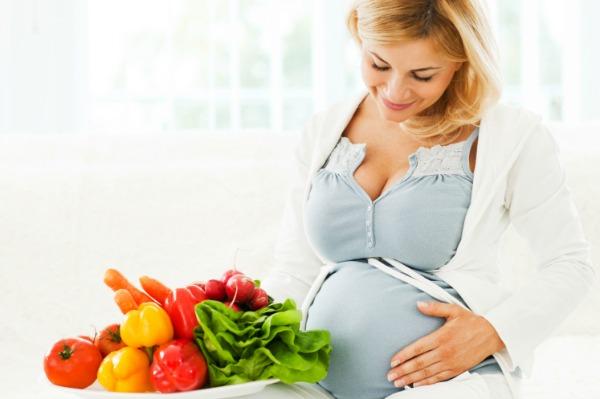Профилактика болезней у беременных 633
