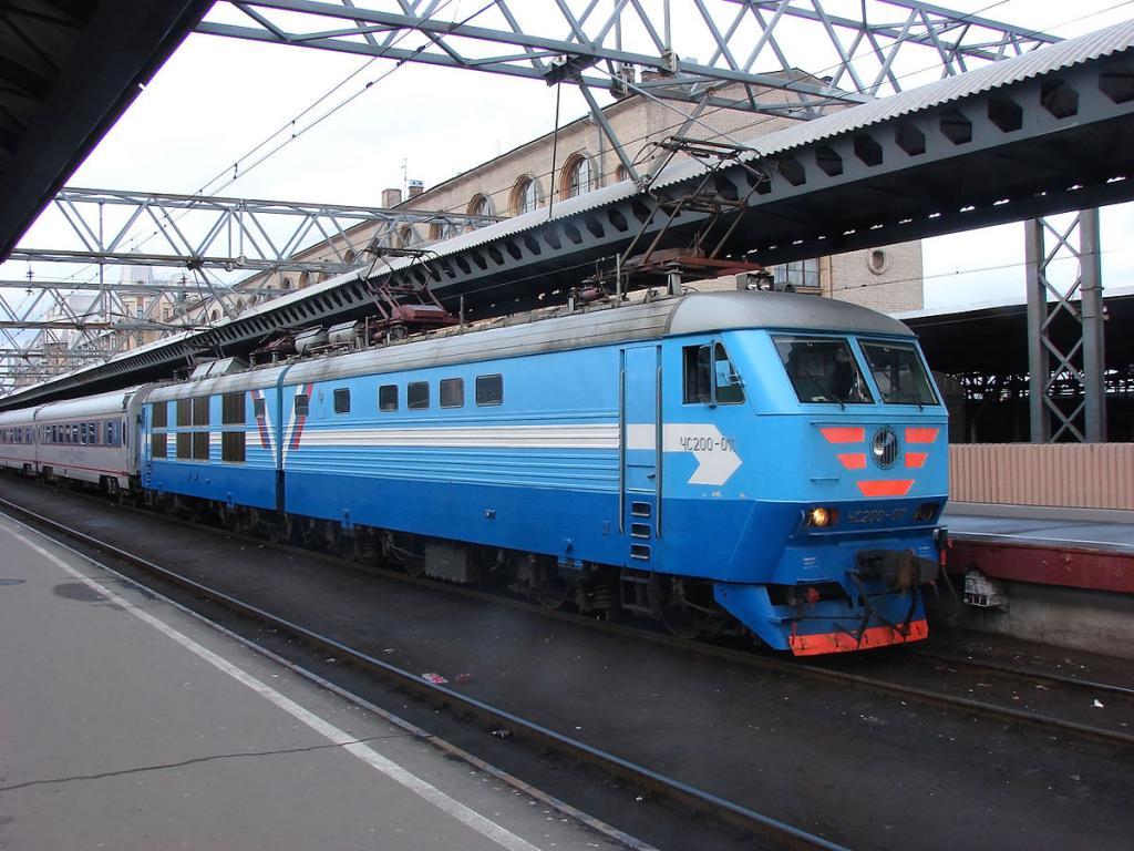 748а невский экспресс схема вагона