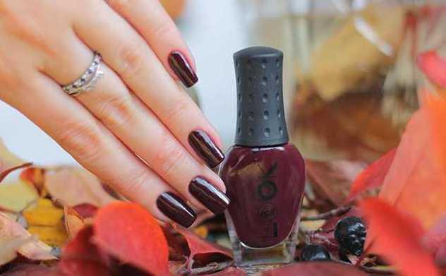 Nail look лаки для ногтей, средства по уходу за ногтями: отзывы