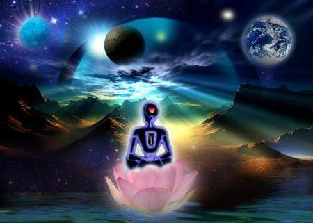 Медитация «Энергия любви»: что она для вас дает