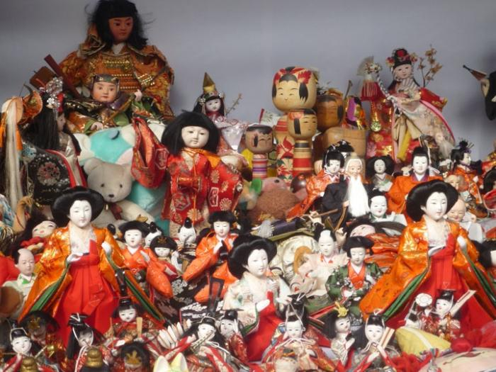 Куклы попики мастер класс