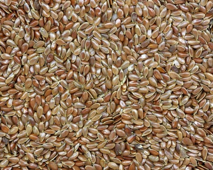 как принимать семена льна чтоб похудеть
