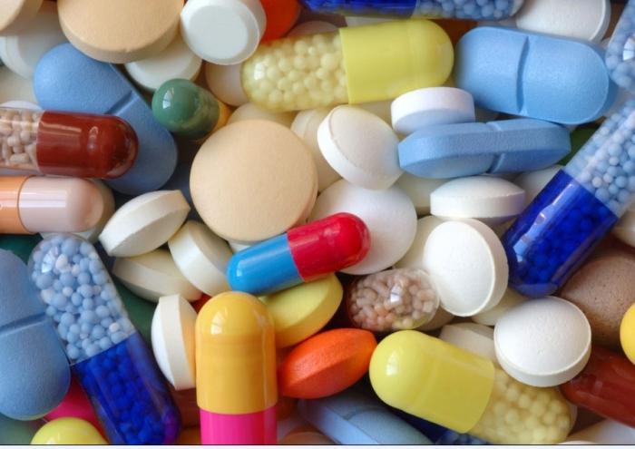 Эффективный аптечный препарат для похудения